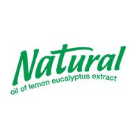 Natural - Oil of Lemon Eucalyptus extract
