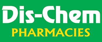 Dischem Stock Mosquito Guard Products